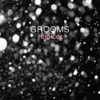 Purchase Grooms - Rejoicer