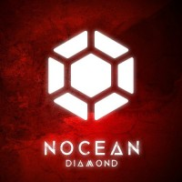 Purchase Nocean - Diamond