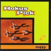 Purchase Hokus Pick - Snappy