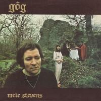 Purchase Meic Stevens - Gog (Vinyl)