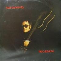 Purchase Meic Stevens - Nos Du, Nos Da (Vinyl)