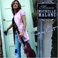 Purchase Michelle Malone - Sugarfoot