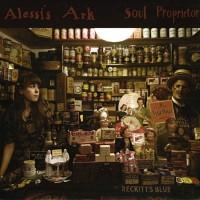 Purchase Alessi's Ark - Soul Proprietor (EP)