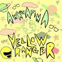Purchase Awkwafina - Yellow Ranger