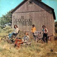 Purchase Brethren - Brethren (Vinyl)