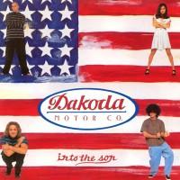 Purchase Dakoda Motor Co. - Into The Son