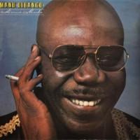 Purchase Manu Dibango - Home Made (Vinyl)
