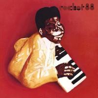 Purchase Rocket 88 - Rocket 88 (Vinyl)