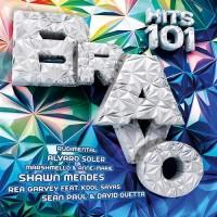 Purchase VA - Bravo Hits Vol. 101 CD1