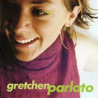 Purchase Gretchen Parlato - Gretchen Parlato