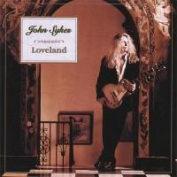 Purchase John Sykes - Loveland