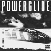 Purchase Rae Sremmurd - Powerglide (CDS)