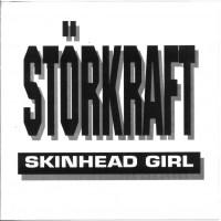Purchase Storkraft - Skinhead Girl (EP)