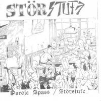 Purchase Storkraft - Storstufe - Parole Spass