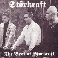Purchase Storkraft - Unter Froinden (The Best Of)