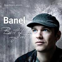 Purchase VA - Banel - Best Of My Sets Volume 02