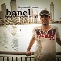 Purchase VA - Banel: Best Of My Sets Vol 06