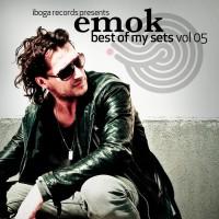 Purchase VA - Emok Best Of My Sets Vol 5