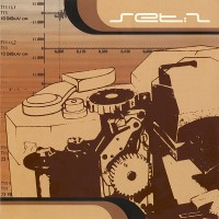Purchase VA - Set: 02 (Iboga Records)