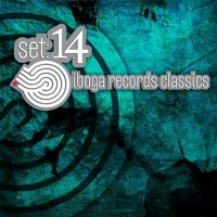 Purchase VA - Set 14 Iboga Records Classics