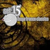 Purchase VA - Set: 15 Iboga Trance Classics