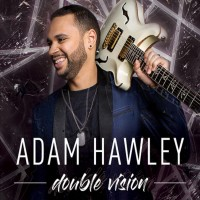 Purchase Adam Hawley - Double Vision