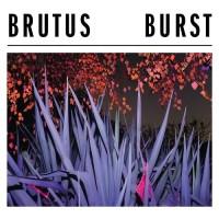 Purchase Brutus - Burst