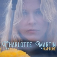 Purchase Charlotte Martin - Rapture