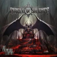 Purchase Circle Of Silence - The Crimson Throne