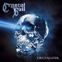 Purchase crystal ball - Crystallizer