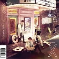 Purchase Exo-Cbx - Girls