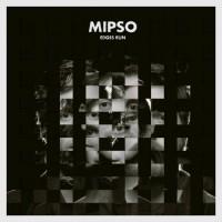 Purchase Mipso - Edges Run