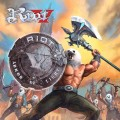 Buy Riot V - Armor Of Light CD2 Mp3 Download