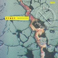 Purchase Clan Of Xymox - Imagination (VLS)