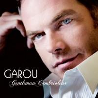 Purchase Garou - Gentleman Cambrioleur