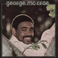 Purchase George Mccrae - George McCrae II (Vinyl)