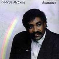 Purchase George Mccrae - Romance