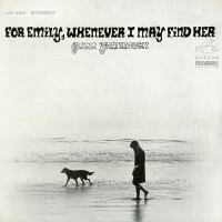 Purchase Glenn Yarbrough - For Emily, Whenever I May Find Her (Remastered 2017)