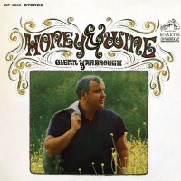 Purchase Glenn Yarbrough - Honey And Wine (Remastered 2017)