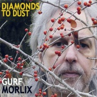 Purchase Gurf Morlix - Diamonds To Dust