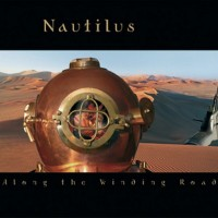Purchase Nautilus - Along The Winding Road