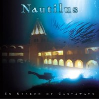 Purchase Nautilus - In Search Of Castaways