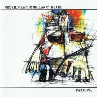 Purchase Nookie - Paradise (Feat. Larry Heard)