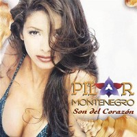 Purchase Pilar Montenegro - Son Del Corazуn
