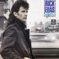 Purchase Rick Elias - Rick Elias And The Confessions