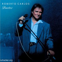 Purchase Roberto Carlos - Duetos