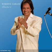 Purchase Roberto Carlos - Duetos 2