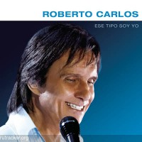 Purchase Roberto Carlos - Ese Tipo Soy Yo (EP)