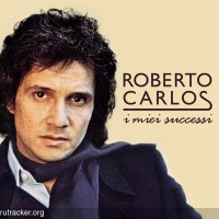 Purchase Roberto Carlos - I Miei Successi CD1