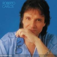Purchase Roberto Carlos - Mulher Pequena
